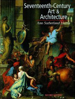 SR Textbook Set: Seventeenth-Century Art & Architecture