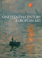Nineteenth-Century European Art
